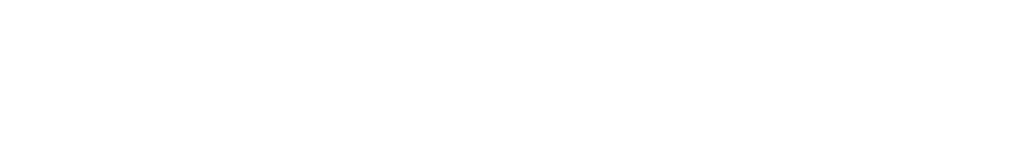 Canadian Research Initiative on Substance Misuse - Ontario logo